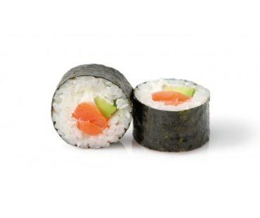 maki-de-salmon-aguacate