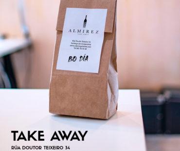 takeaway_bodia_fb